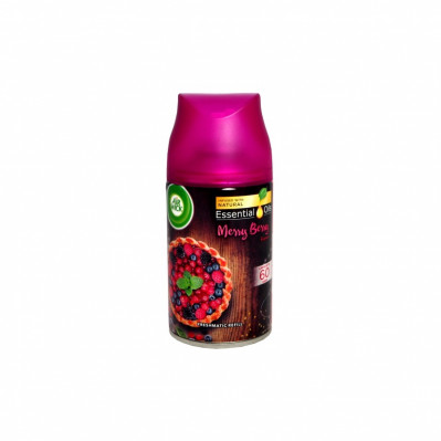 airwick 250ml merry berry (6ks)