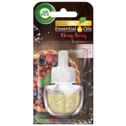 detail Airwick 19ml merry berry